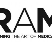FRAME-Logo-2