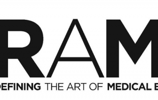 Faces Redefining the Art of Medical Education (FRAME) logo