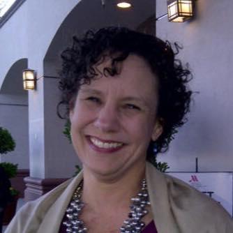 Lynne O Hara