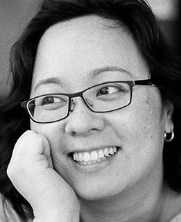 Megie Okumura, Board Member