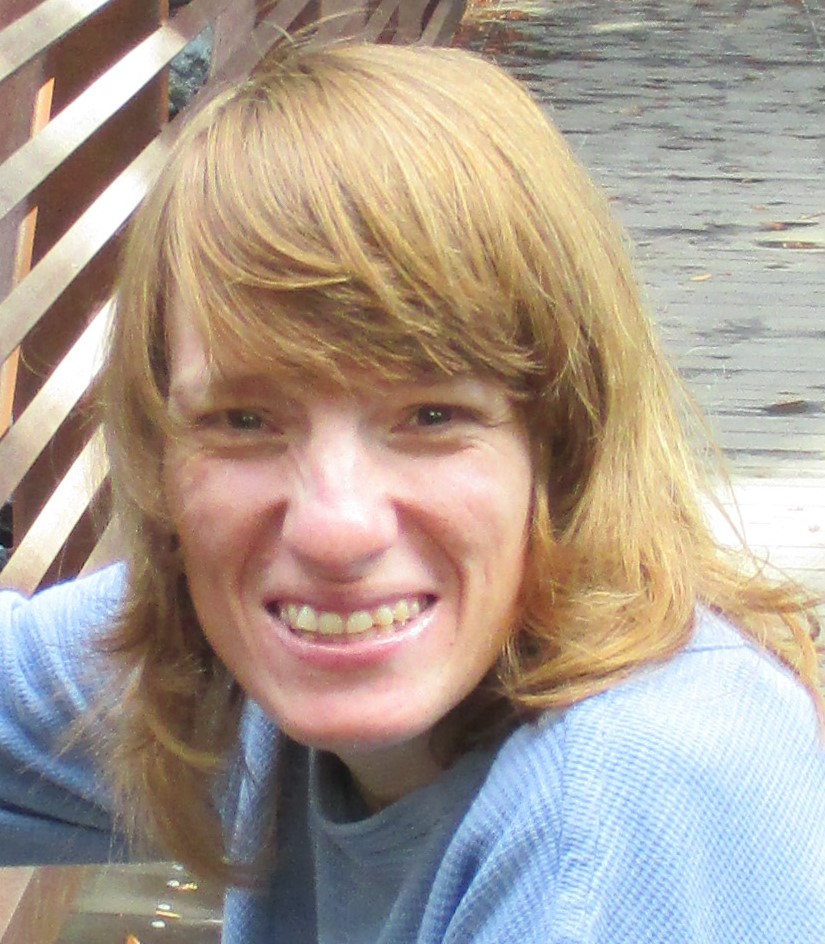 MelissaCC