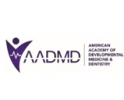 WITH, AADMD, Ability Central