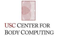 USC Body