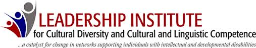 Leadership Institute logo