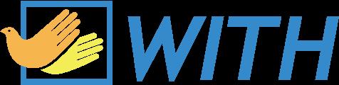 WITH Foundation Retina Logo