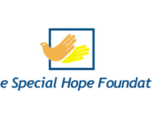 Six Organizations Receive Grants from the Special Hope Foundation
